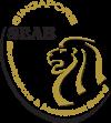 Seab_Logo1